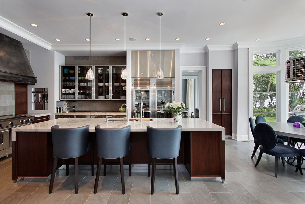 three home trends to embrace in 2017 | pro builder