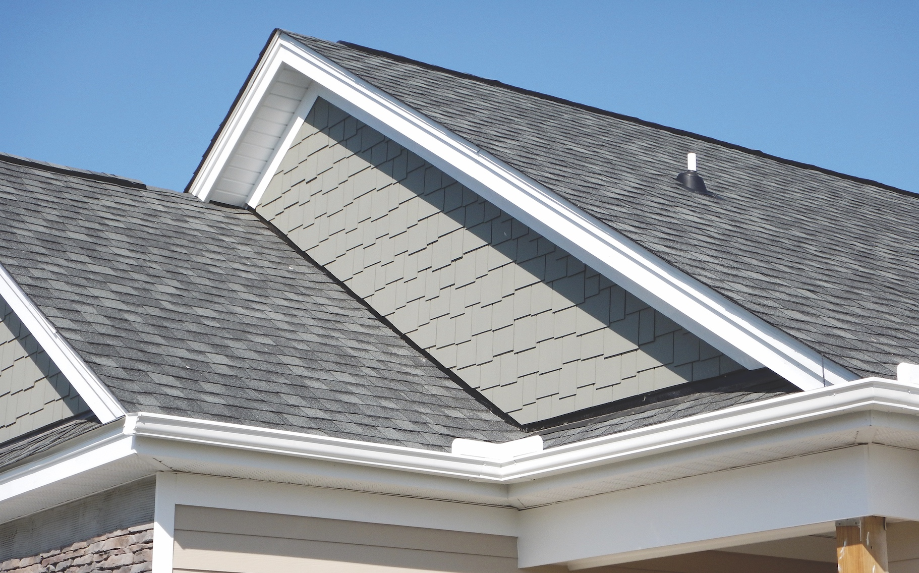 Do This To Ensure Fiber Cement Siding Is Trouble Free Pro Builder