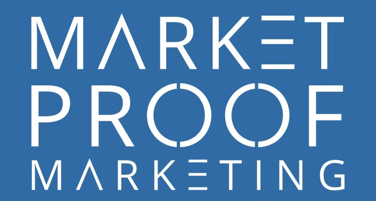 Market-proof your marketing in a challenging economy