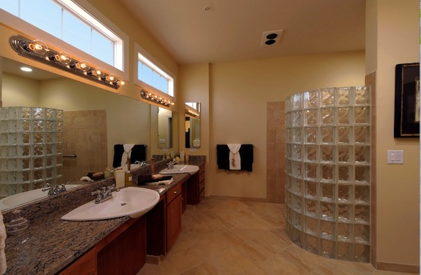 Universal Design in Home Building | Professional Builder