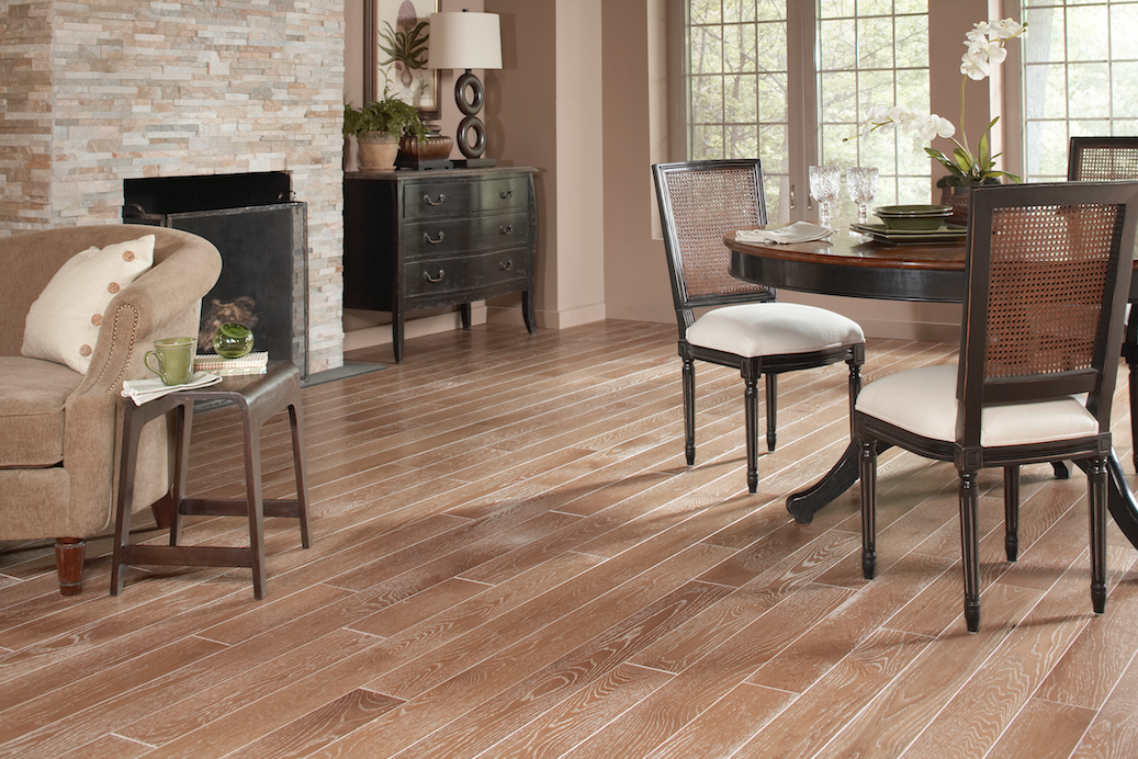 St James Collection Laminate Flooring st james collection laminate flooring 12mm manatee hills mahogany laminate dream home st james where Click On Image To View The Slider