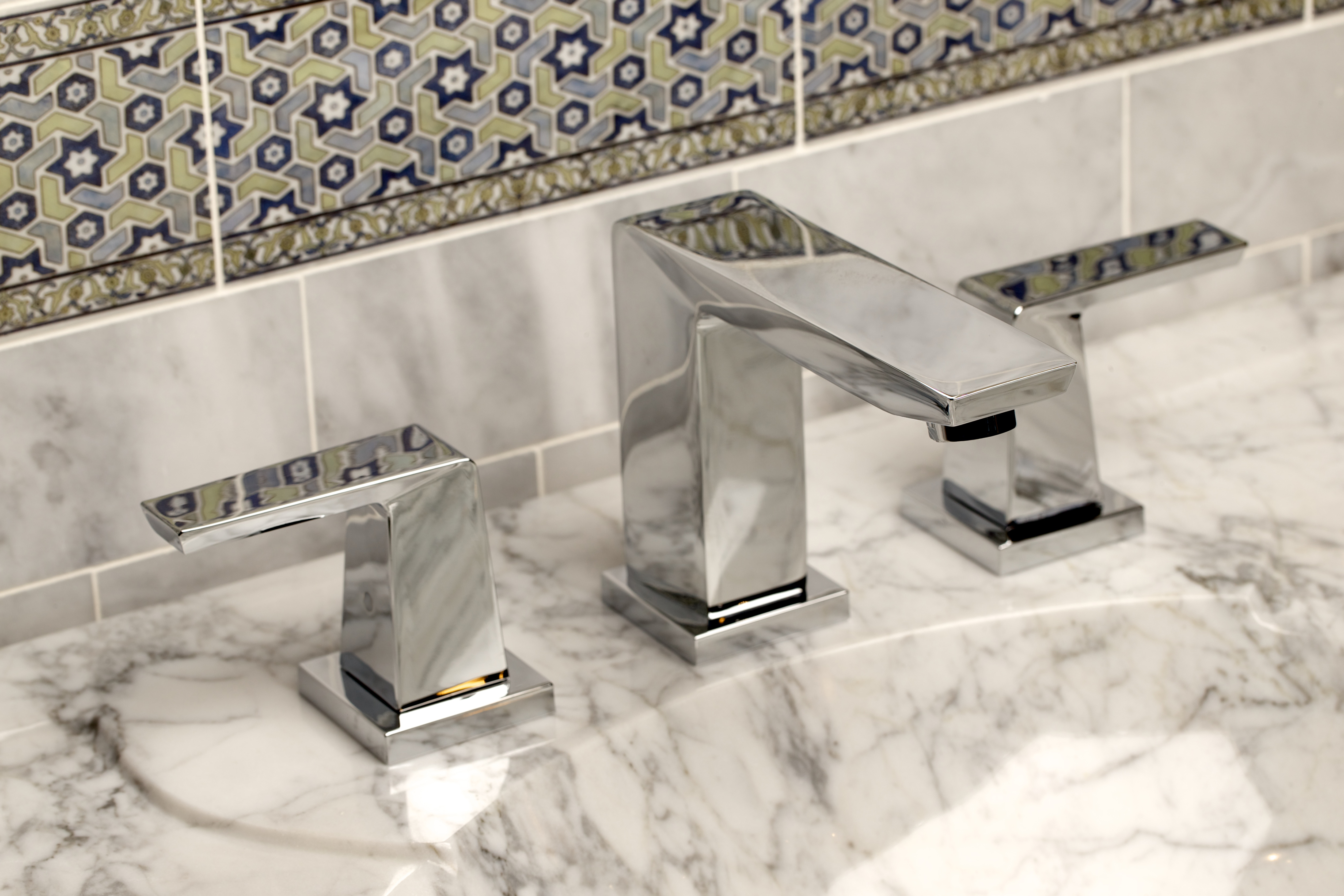 The Best New Trends In Bath Products Professional Builder