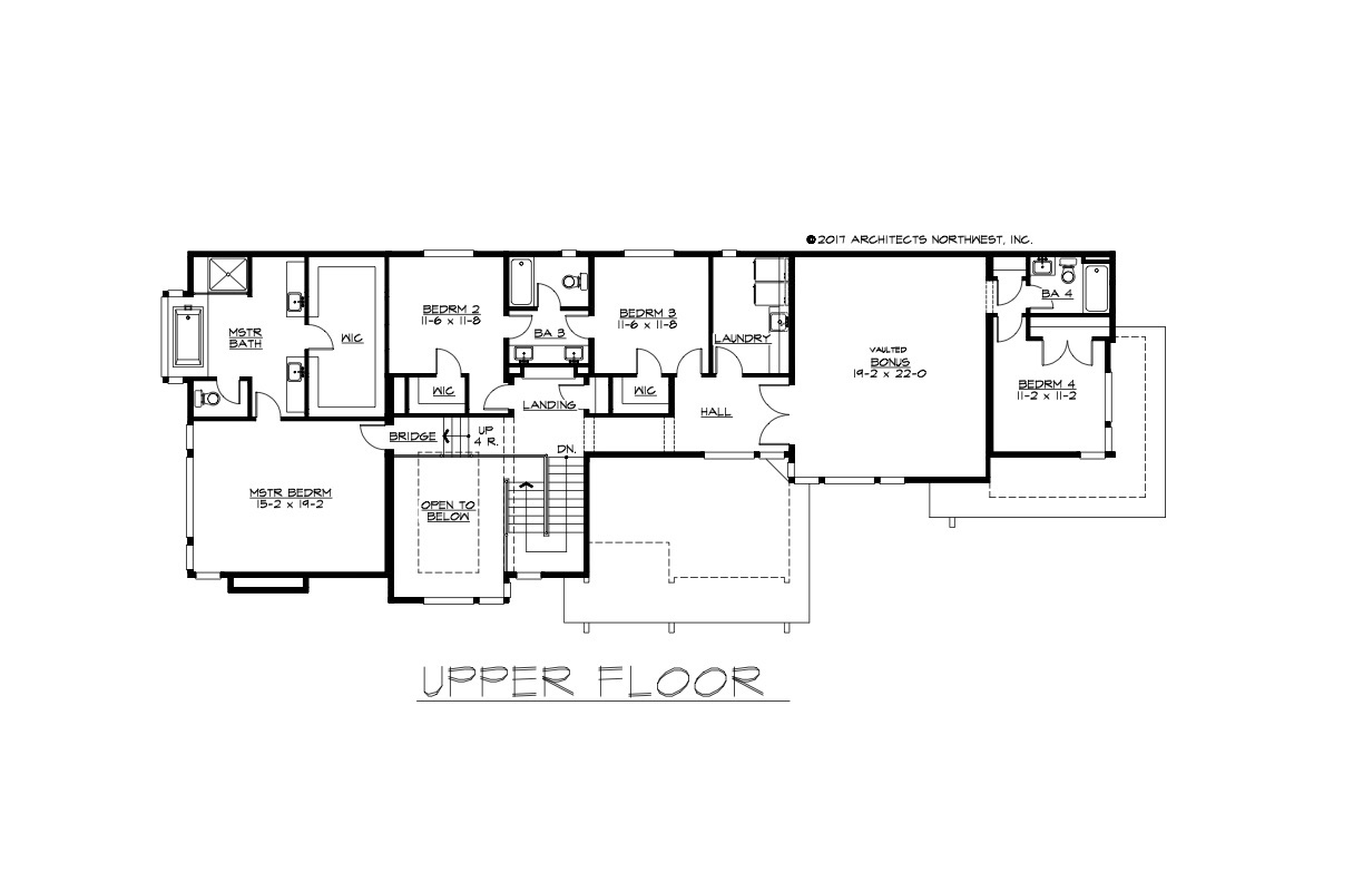 House plans for narrow lots on narrow duplex house plans, townhouse complex layout plans, kips bay apartment floor plans, studio apartment floor plans, long shaped 2 story house plans, luxury townhome floor plans, brownstone town houses floor plans, 4story townhome floor plans, townhouse building plans, beach townhouse plans, narrow lot house plans,