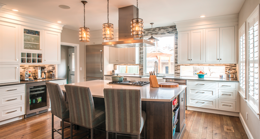 Tips For Providing Lighting That Sets Your Homes Apart Professional Builder