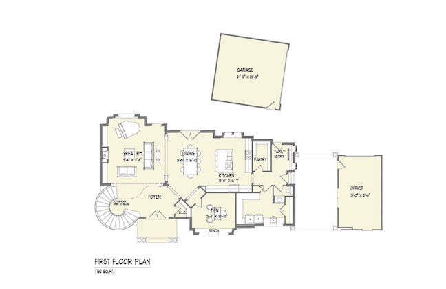 House plans for narrow lots on contemporary porte cochere, narrow lot house plans with loft, custom porte cochere, narrow lot house plans with pool, colonial porte cochere, narrow lot house plans with 3 car garage, narrow lot house plans with porch, hotel porte cochere,