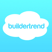 Top apps for builders the best most useful and easiest for Builder trends