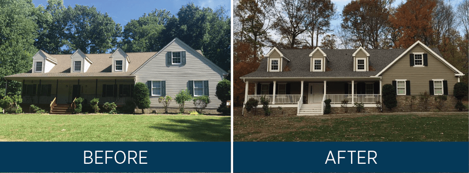 Before_and_After_Timberlane_Shutters