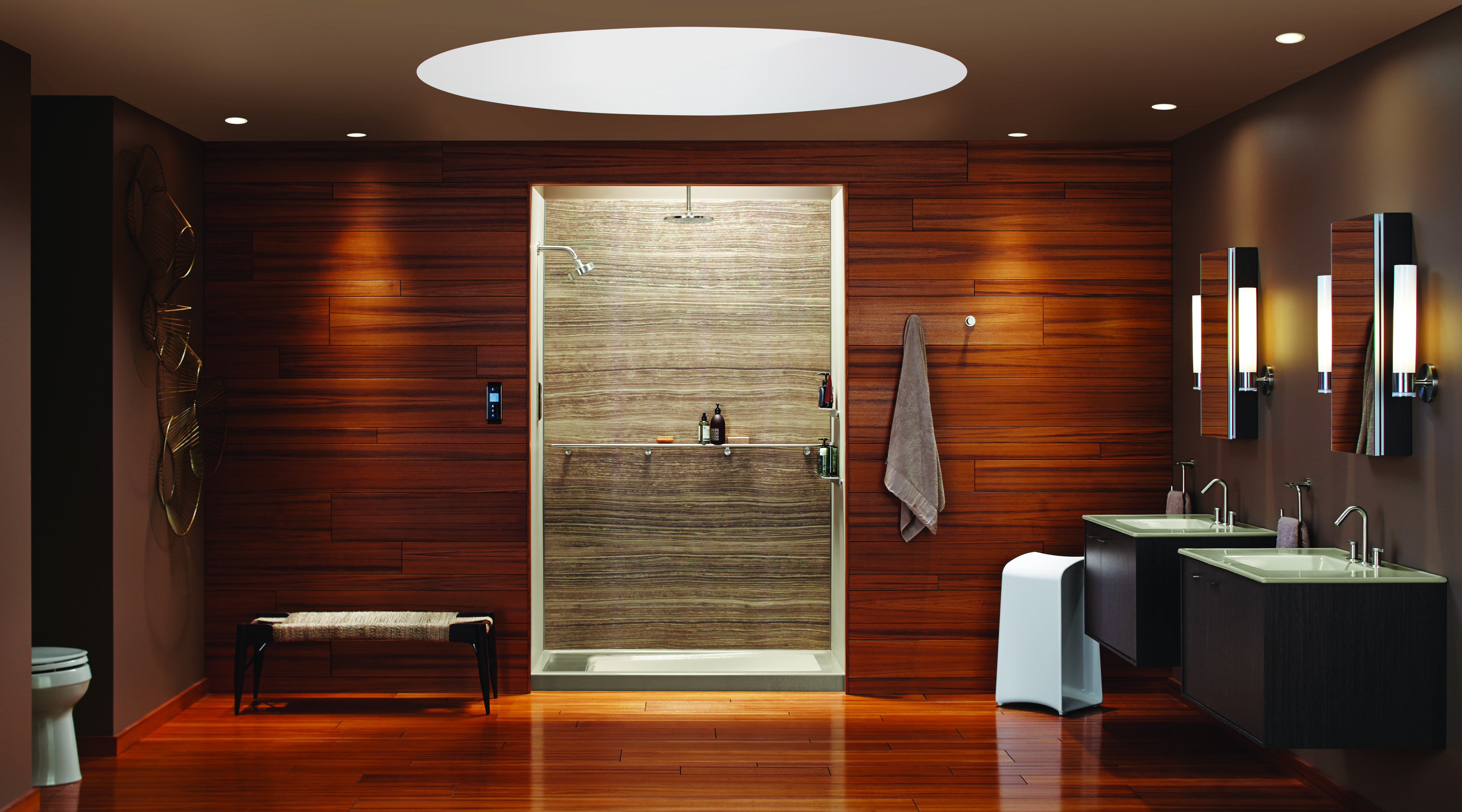 21 kitchen and bath product innovations from KBIS 2012 | Pro Remodeler