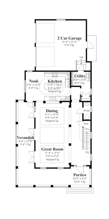 House plans for narrow lots on national house plans, nomad house plans, kodiak house plans, cottage house plans, sierra house plans, trillium house plans, citation house plans, mandalay house plans, rockwood house plans, carriage house plans, adobe house plans, colorado house plans, pool house plans, closed floor plan house plans, michael daily home plans, mckenzie house plans, mallard house plans, hallmark house plans, glendale house plans, cabana house plans,