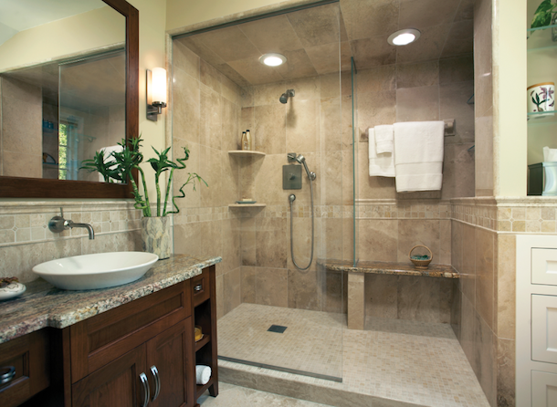 bathrooms designs 2013. Perfect Designs In 2012 The Popularity Of Transitional Style U2014 A Seamless Blend  Traditional And Contemporary Exceeded That Its Counterpart  Inside Bathrooms Designs 2013 E