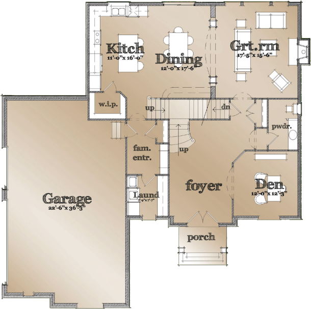 Home Design Cheap Chic Professional Builder