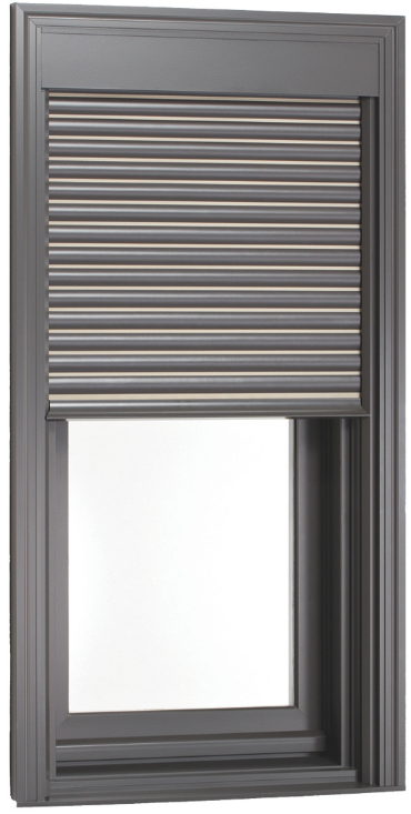 2014 professional builder 100 best new products pro builder for Marvin window shades cost