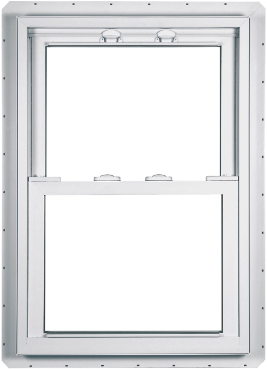 Silverline Windows Stunning Silver Line V Series With
