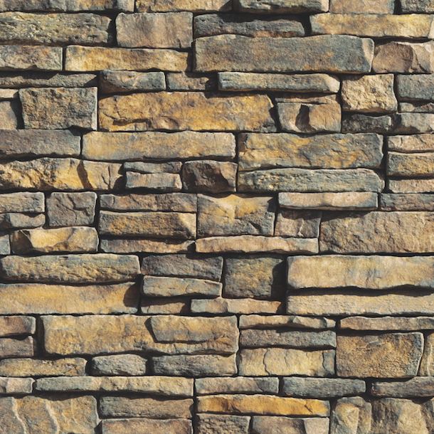 2014 professional builder 100 best new products pro builder for Mortarless stone veneer panels