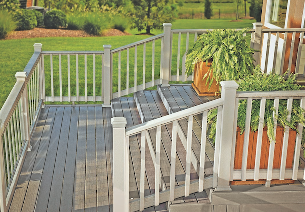2014 Professional Builder 100 Best New Products