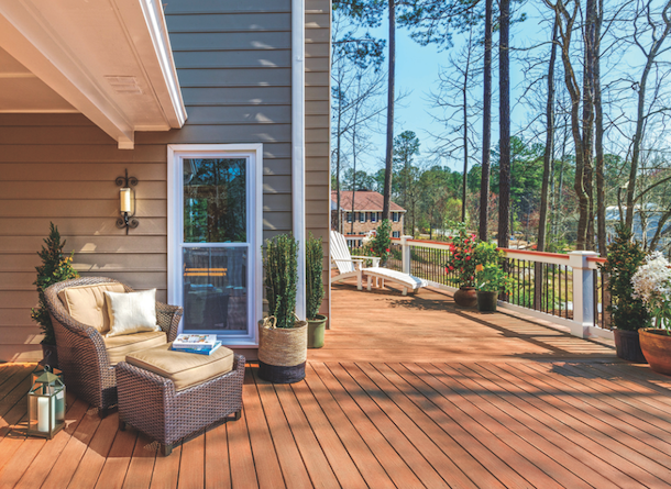 2014 Professional Builder 100 Best New Products Professional Builder