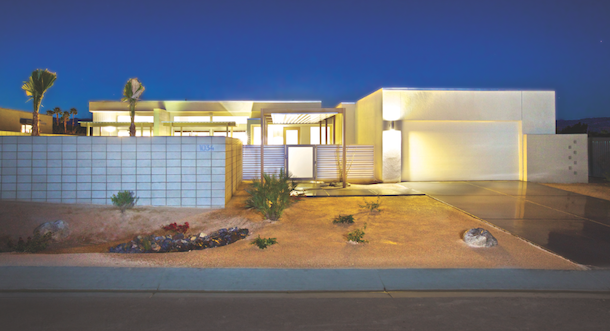Home Design The Mid Century Modern Revival Professional