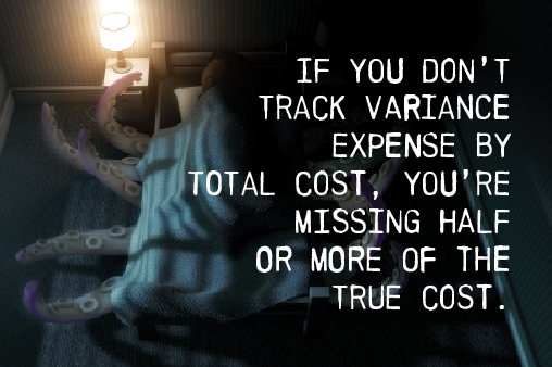variance-purchase-order-nightmare-track-expenses