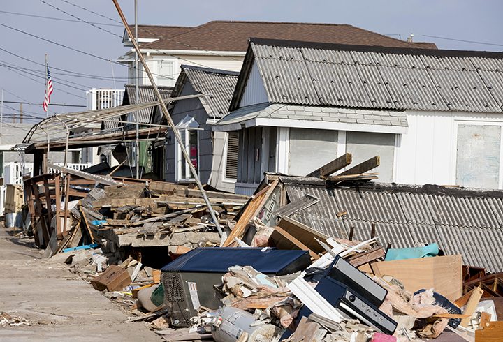 Breezy Point (Photo: BASF)
