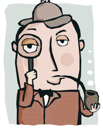 Google Analytics_Sherlock image_Illustration_Wickerwood_stock.adobe_.png