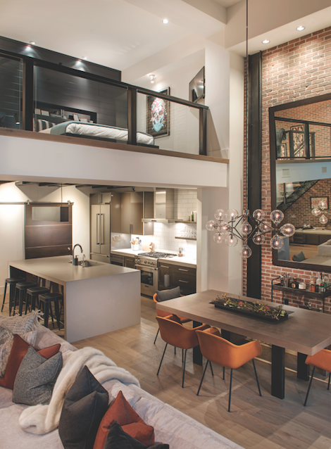 2018_BALA_Willson_Residences_interior2.png