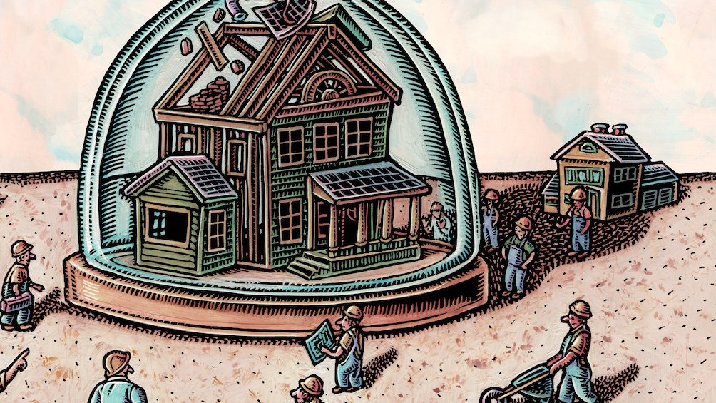 2019 Housing Giants_off-site production methods_illustration Lisa Haney