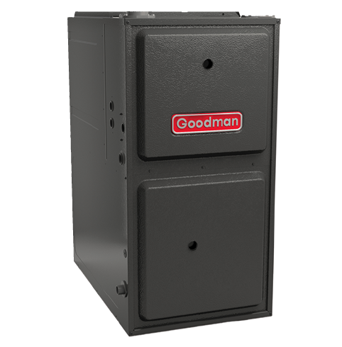 2019 top 100 products-HVAC-Goodman Manufacturing-14-inch gas furnaces