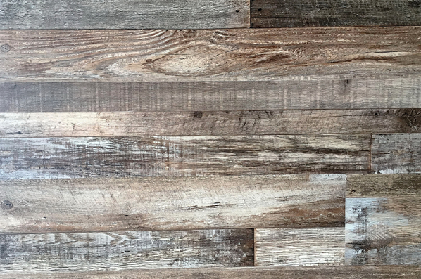 2019 top 100 products-interior-Country Wood Flooring-Oceanside Collection