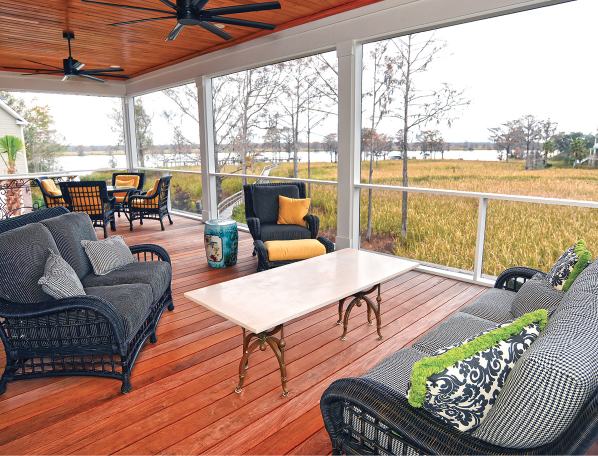 2019 top 100 products-outdoor living-Sherwin-Williams-SuperDeck