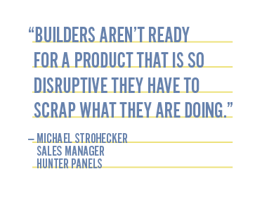 2019 Housing Giants_off-site methods_pullquote 1