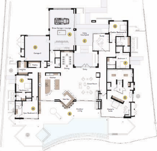 The New American Home 2019 floor plan.png