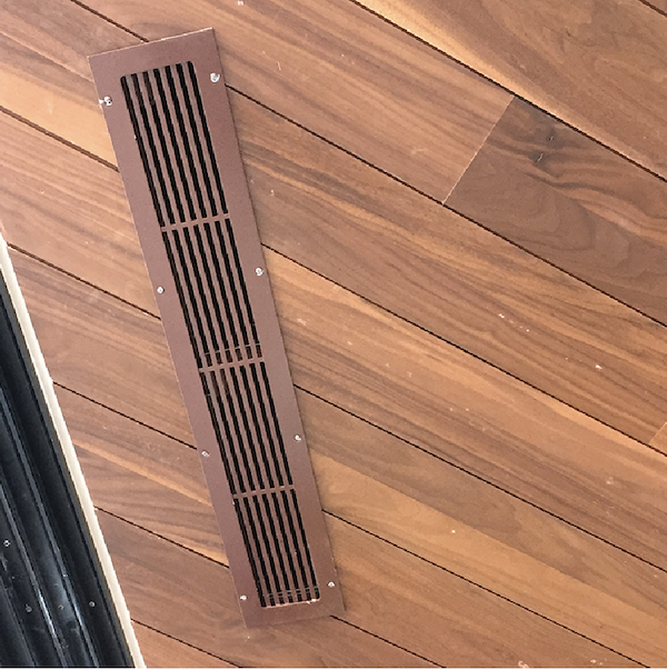 TNAH 2020_products_SteelCrest vent register