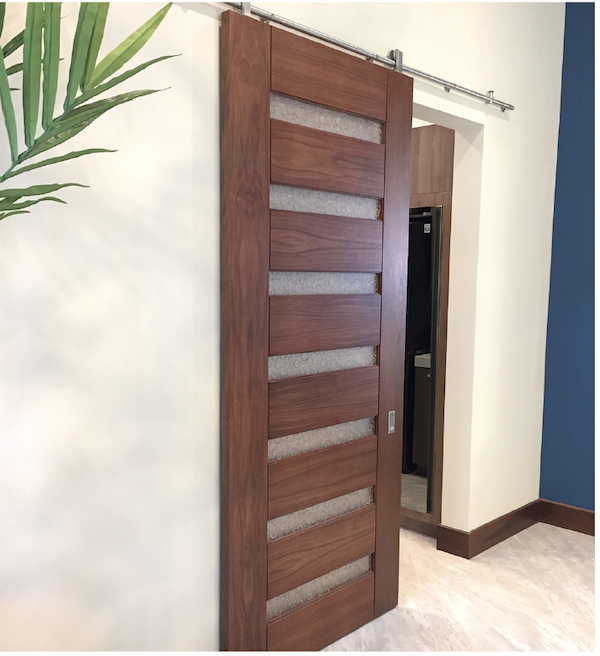 TNAH_products_TruStile doors