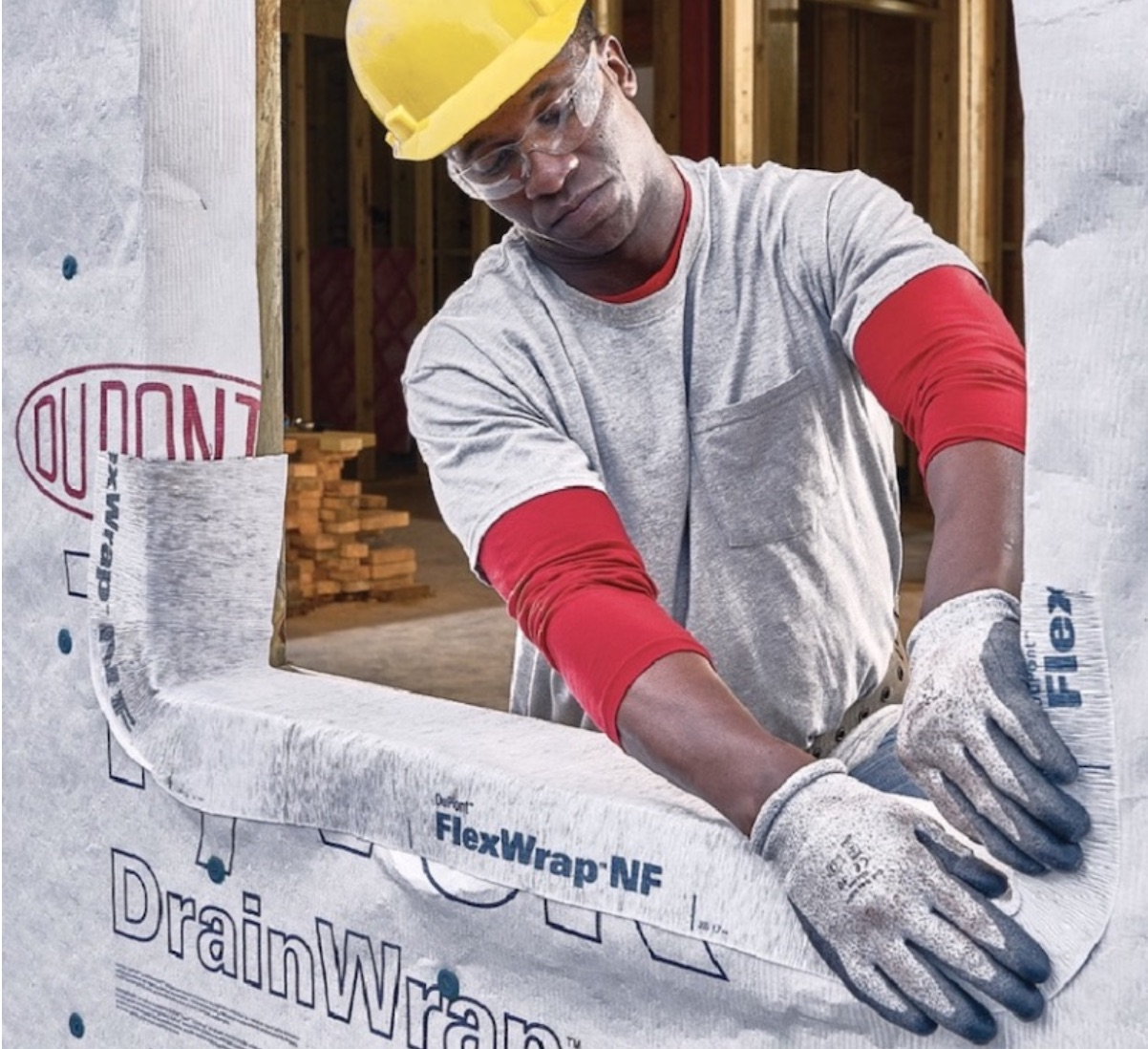 2020-IBS products-DuPont-FlexWrap