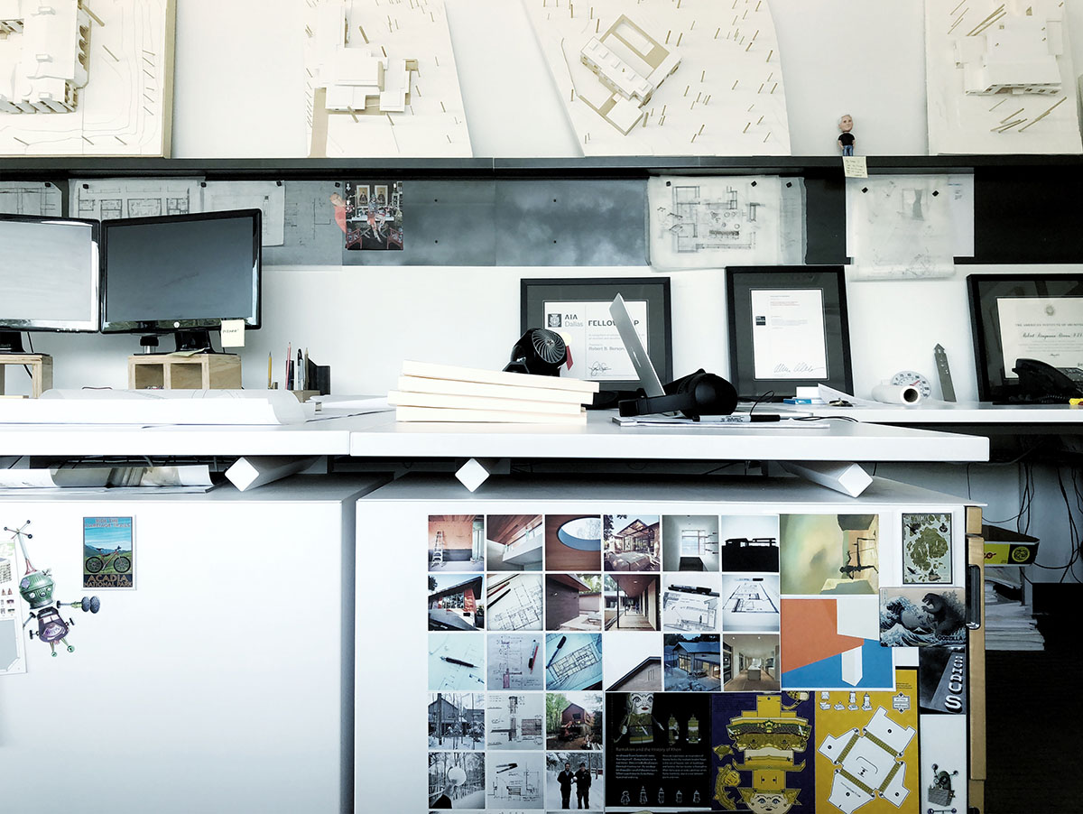 Architects-Desk-Benching-System-and-magnets-02