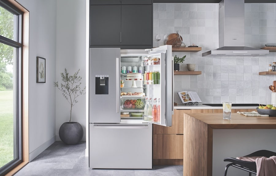 Bosch 2021 Top 100 Products