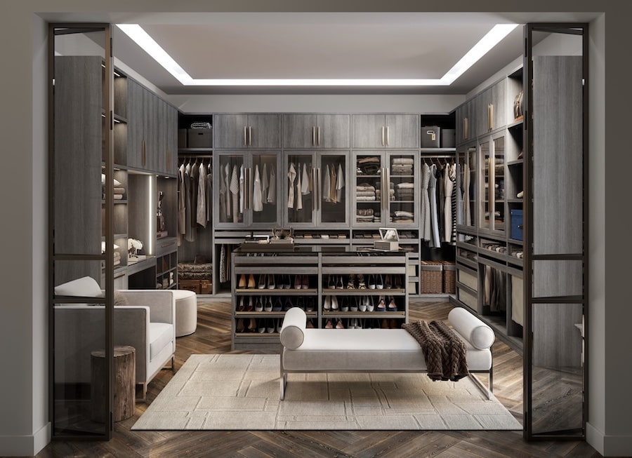 California Closets 2021 Top 100 Products