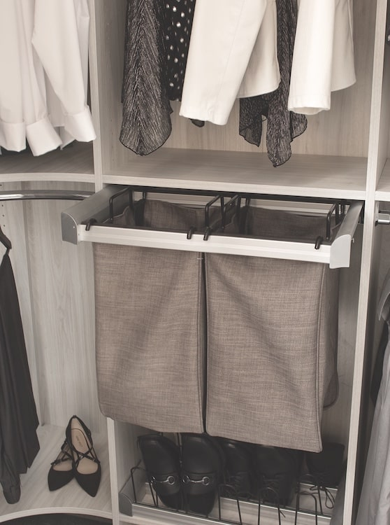 ClosetMaid 2021 Top 100 Products