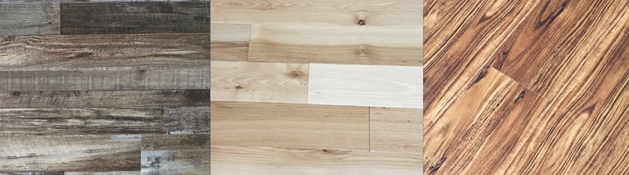 Country Wood Flooring 2021 Top 100 Products
