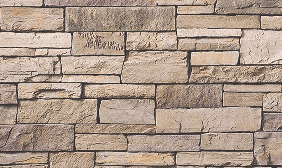 Cultured Stone stone veneers, 2021 Top 100 Products