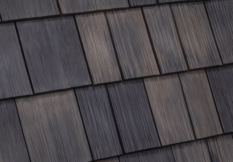 DaVinci Roofscapes 2021 Top 100 Products