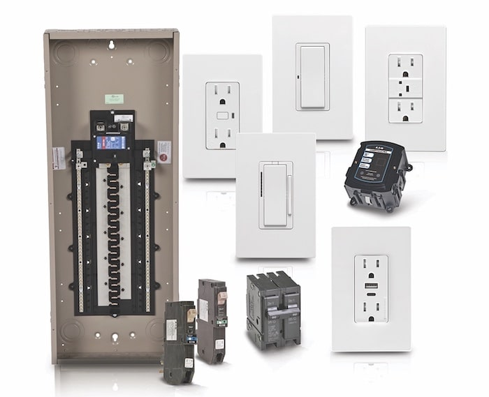 Eaton, 2021 Top 100 Products
