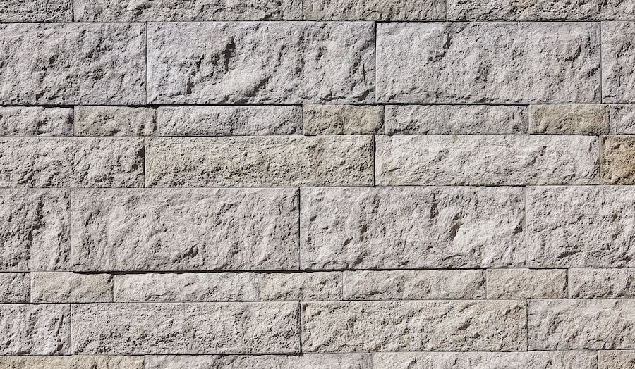 Environmental StoneWorks 2021 Top 100 Products