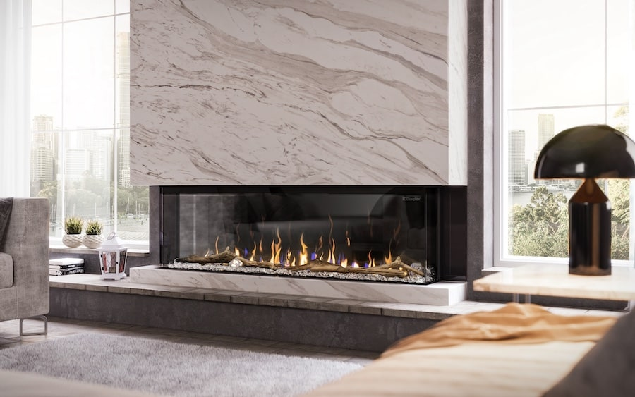 Glen Dimplex Americas 2021 Top 100 Products