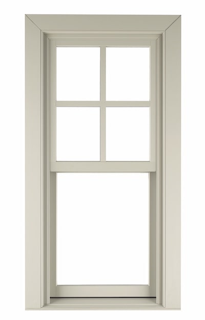 Jeld-Wen 2021 Top 100 Products