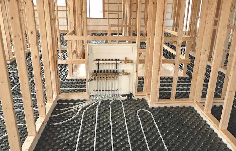 Uponor 2021 Top 100 Products