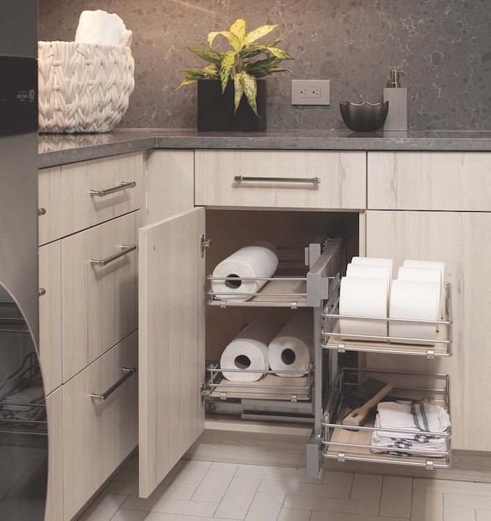 Wellborn Cabinet Aspire, 2021 Top 100 Products
