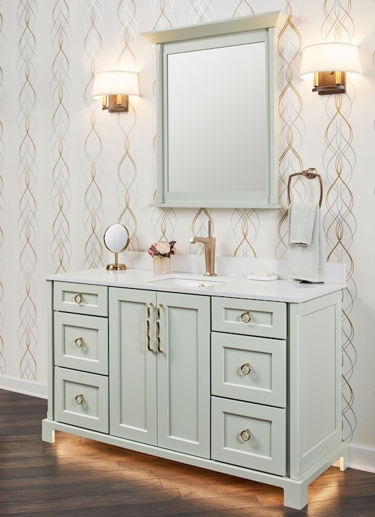 Wellborn Cabinet 2021 Top 100 Products