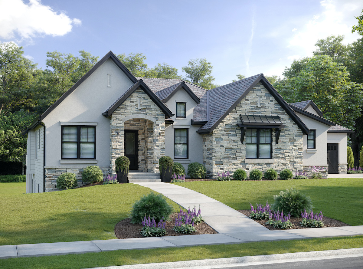 the thoughtful home pro builder