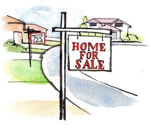 For_Sale_Sign_Illustration